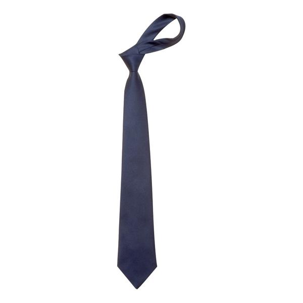 Cravate a nouer
