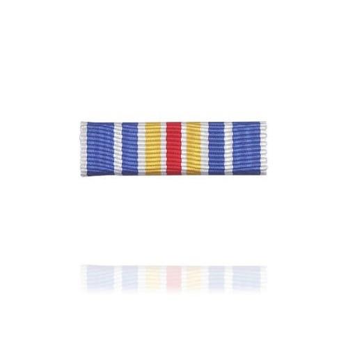 Dixmude - Blessés Militaire - Barrettes