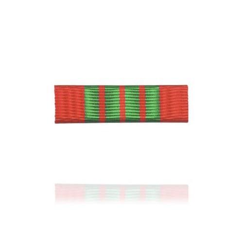 Dixmude - Croix de Guerre 1939 - 1945