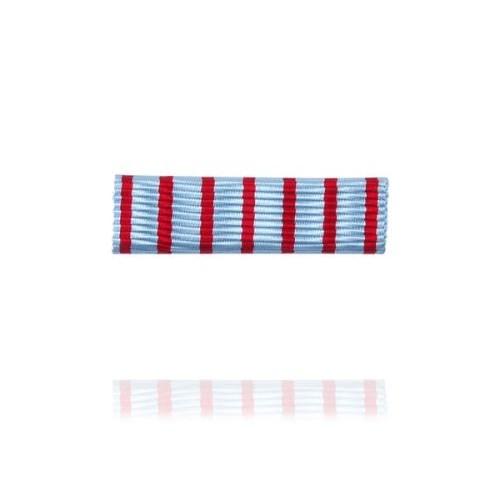 Dixmude - Croix du Combattant