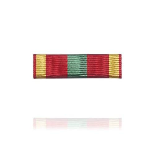 Dixmude - Croix du Combattant Volontaire