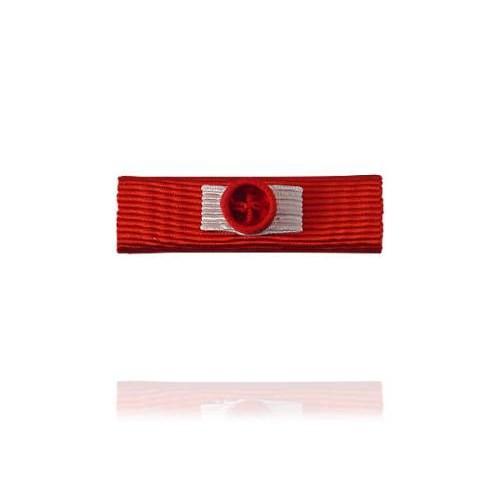 Légion d'honneur Dixmude commandeur
