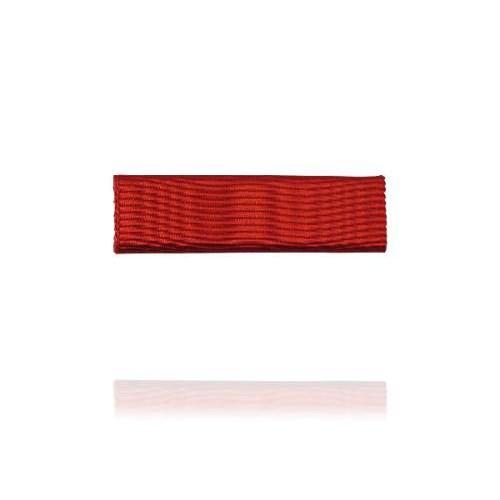 Légion d'honneur Dixmude Chevalier