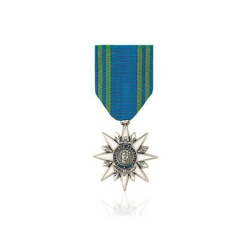 Mérite maritime Ordonnance