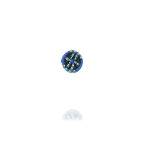 Mérite maritime Rosette 6mm