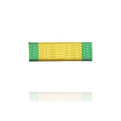 Dixmude - Médaille Militaire