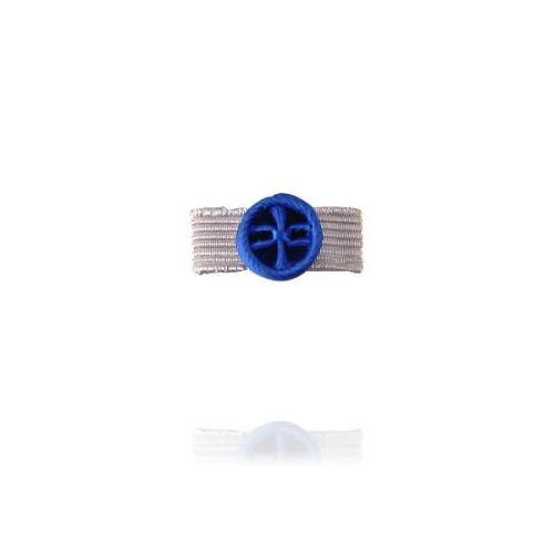 ONM Rosette 6mm officier
