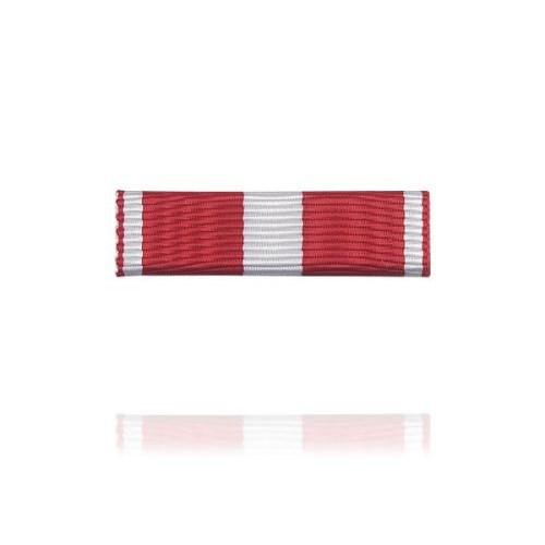 Médailles et honneurs : Dixmude Valeur Militaire officiel