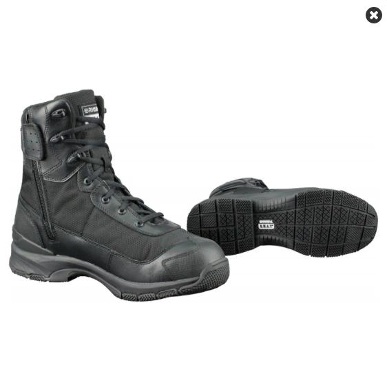 super populaire 91894 fdd4f Chaussures de sécurité haute qualité ultra légère sans coque