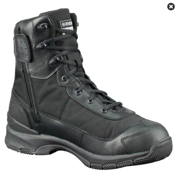 super populaire 273bf ccd9e Chaussures de sécurité haute qualité ultra légère sans coque