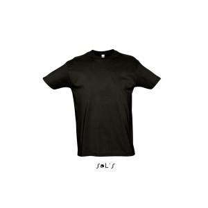 T-shirt Homme MC Poitrine