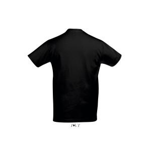 T-shirt Homme MC dos