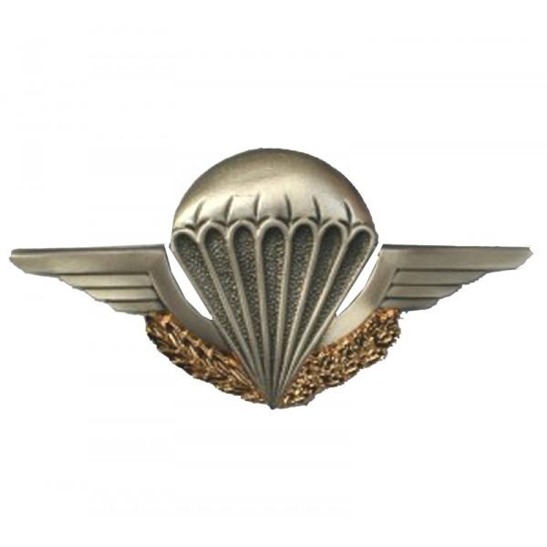 Insigne Parachutiste Elementaire - initiation brevet