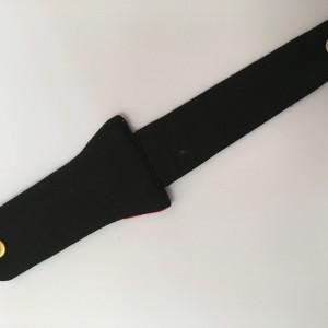 Pattes d'épaules - Matelot