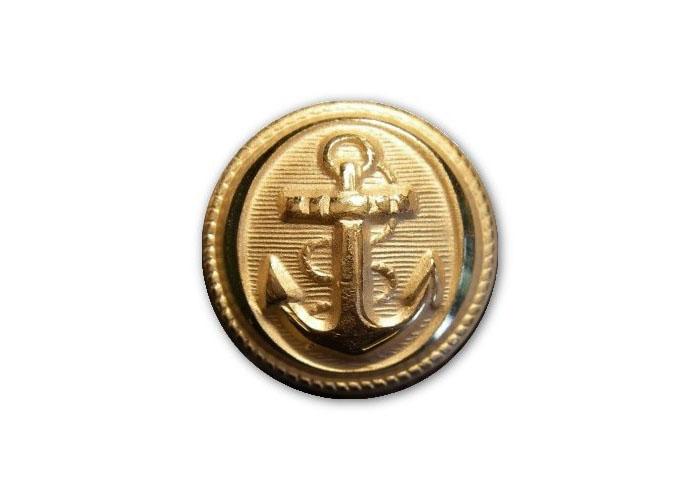 Tous les accessoires pour votre uniforme de la marine nationale