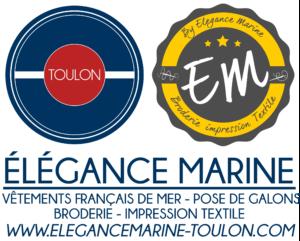 Elegance Marine